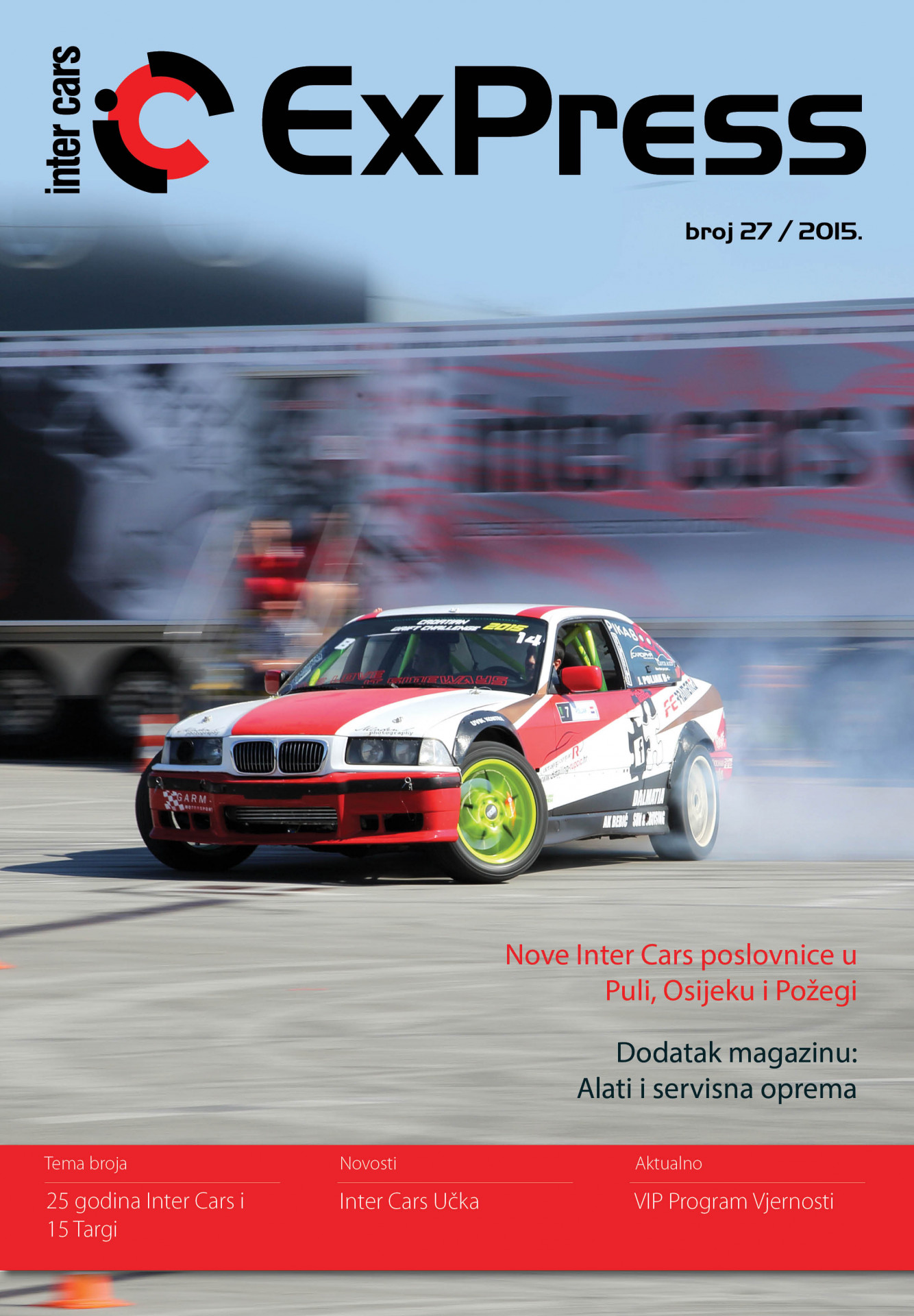 magazin27-naslovnica.jpg