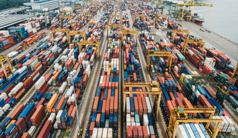 Nowość w ofercie szkoleniowej dla firm transportowych