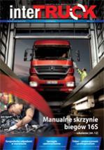 Inter Truck Czerwiec 2013, nr 2