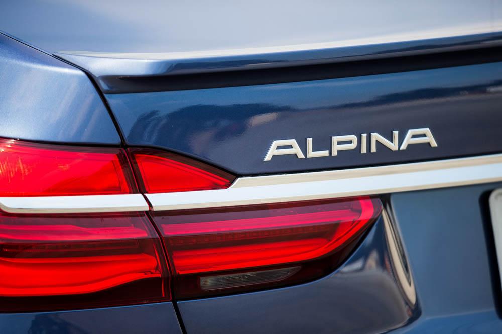 alpina_b7_bi-turbo_allrad_46.jpg