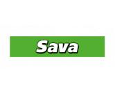 Bormio Sava