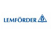 Bormio Lemforder