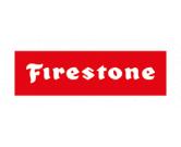 Bormio Firestone