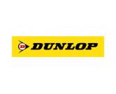 Bormio Dunlop