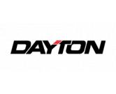 Bormio Dayton