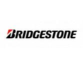Bormio Bridgestone