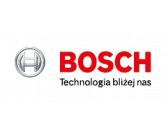 Bormio Bosch