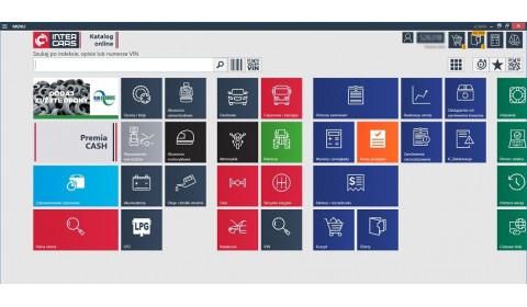 Twój partner w codziennej pracy - poznaj najważniejsze zalety Katalogu Online