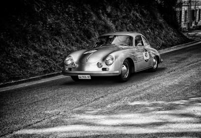 Porsche je prvi njemački proizvođač koji odustaje od dizela