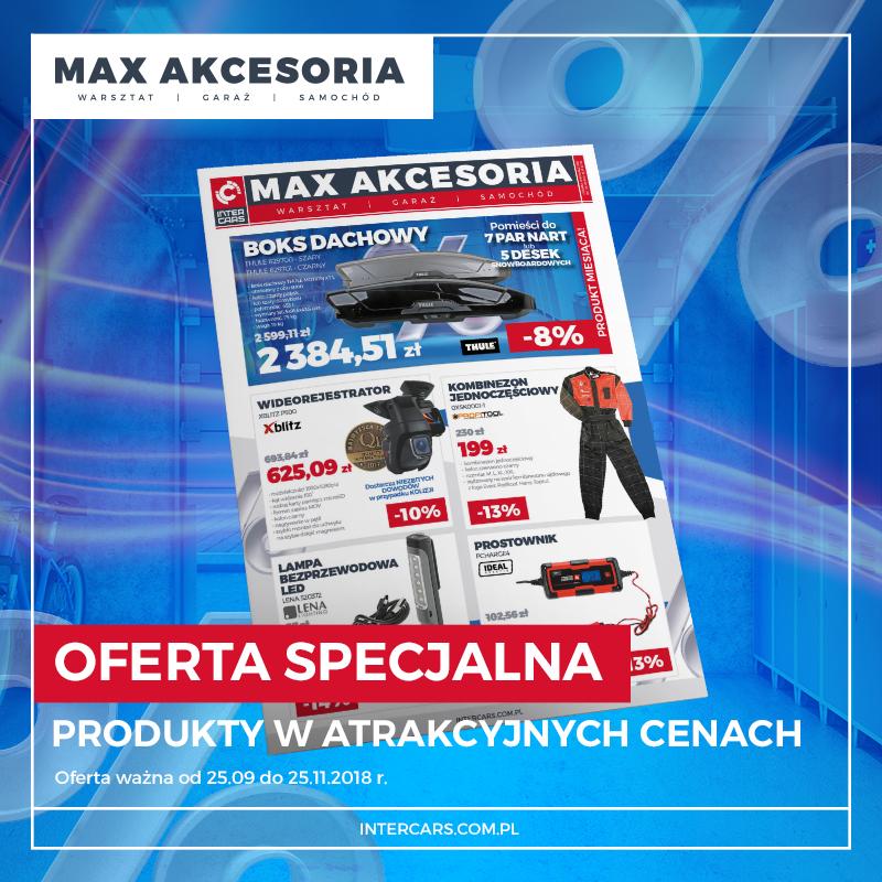max_akcesoria_pazdziernik_800x800.jpg