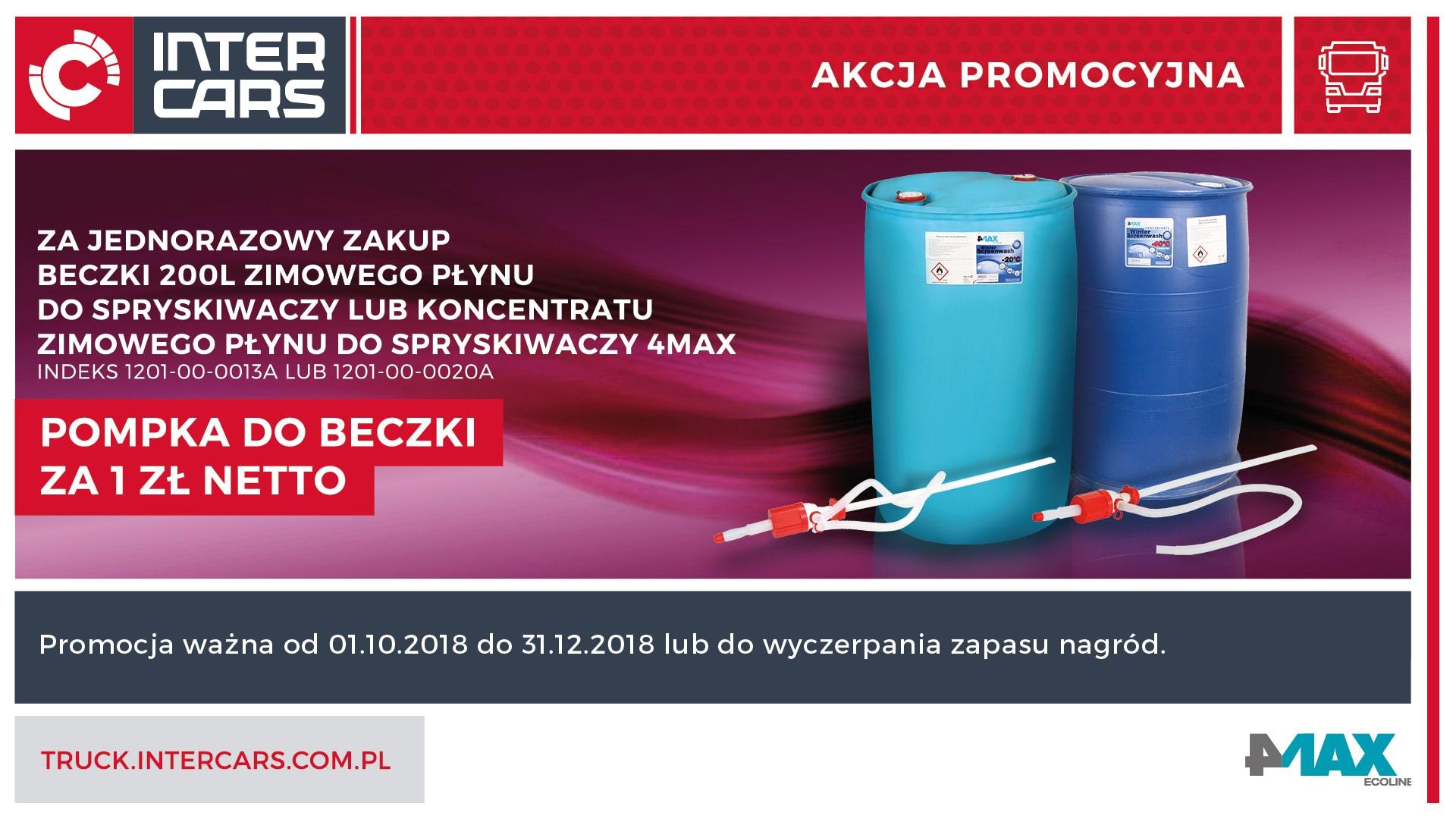 promocja_za_zakup_beczki_pompka_za_1zl_1920x1080_plazma.jpg