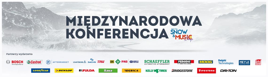 snow_day_miedzynarodowa_konferencja_konferencja_slidery_1140x331.jpg