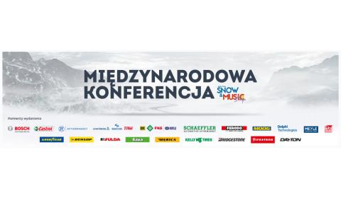 Międzynarodowa konferencja w Bormio