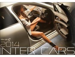 Kalendarz IC 2014