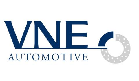 Nowy dostawca w ofercie Inter Cars