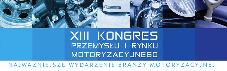Zarezerwuj czas na Kongres Przemysłu i Rynku Motoryzacyjnego.jpg