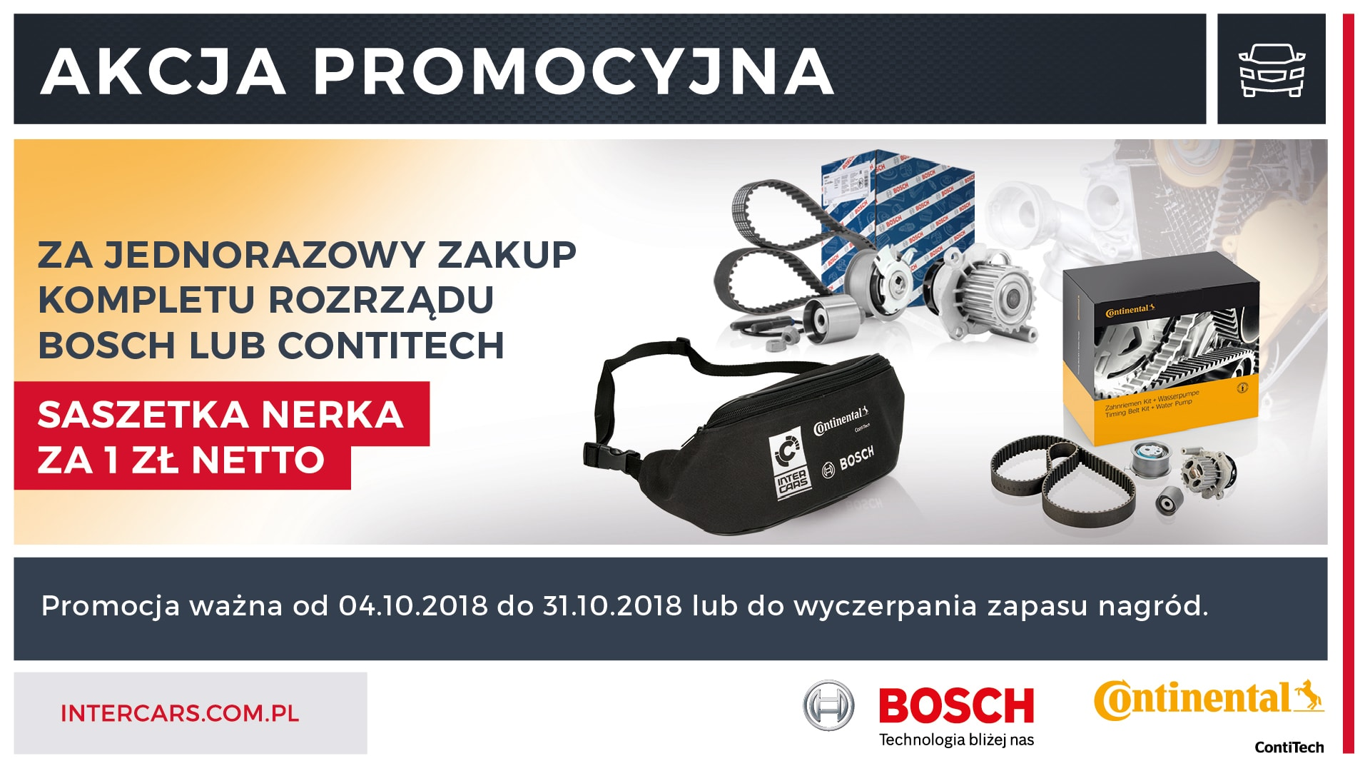 promocja_rozrzad_bosch_contitech_saszetka_1920x1080_newsletter.jpg