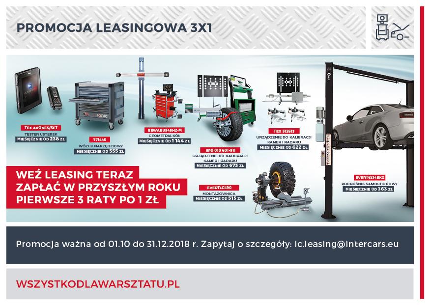 promocja_leasing_sezonowy_pazdziernik_875x621.jpg