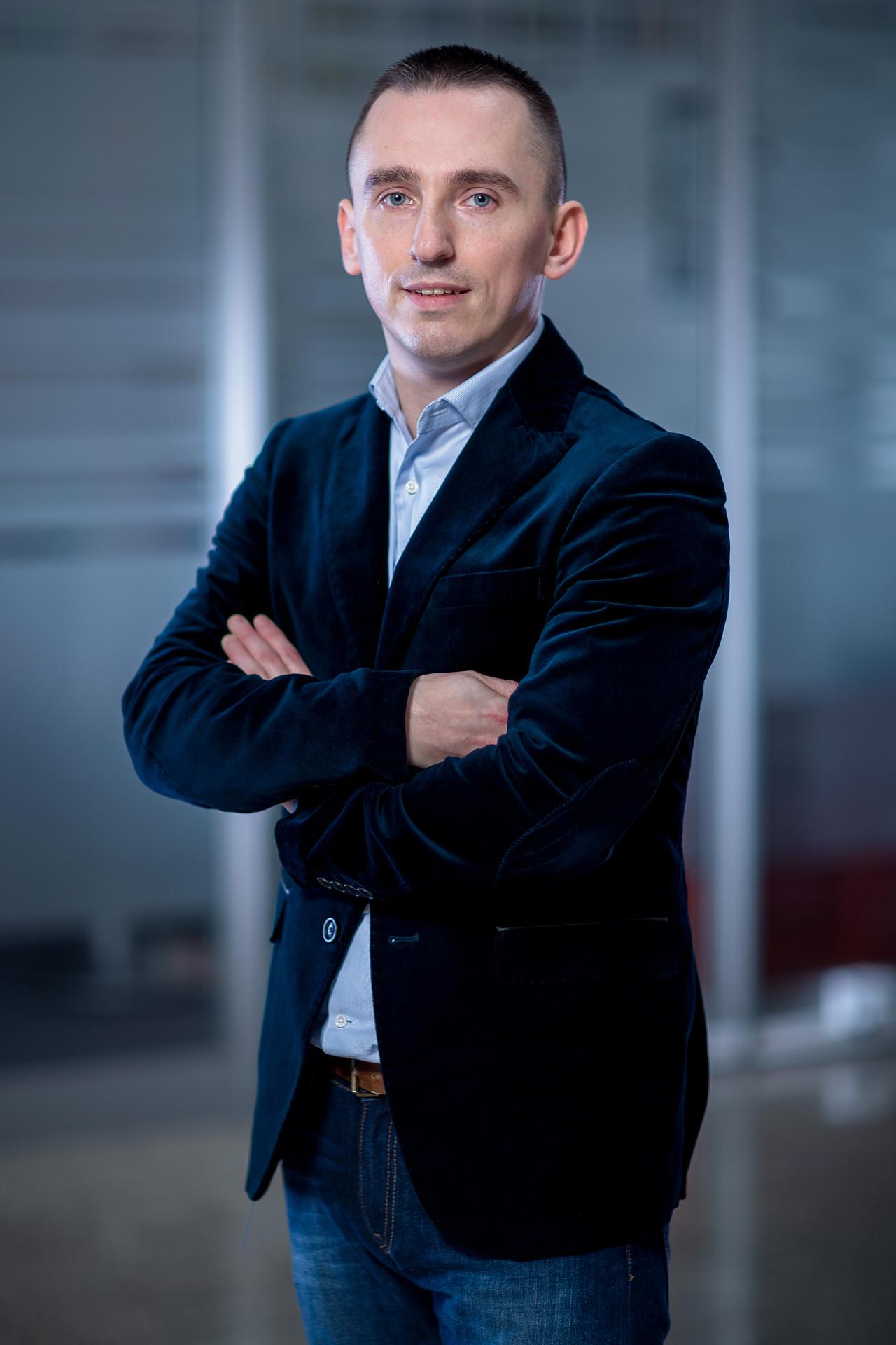 Marcin Nester.jpg