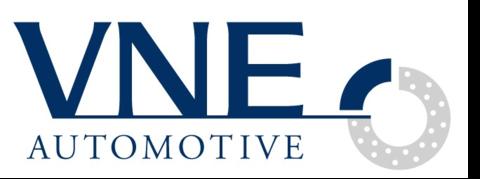 Novi dobavljač u Inter Cars ponudi