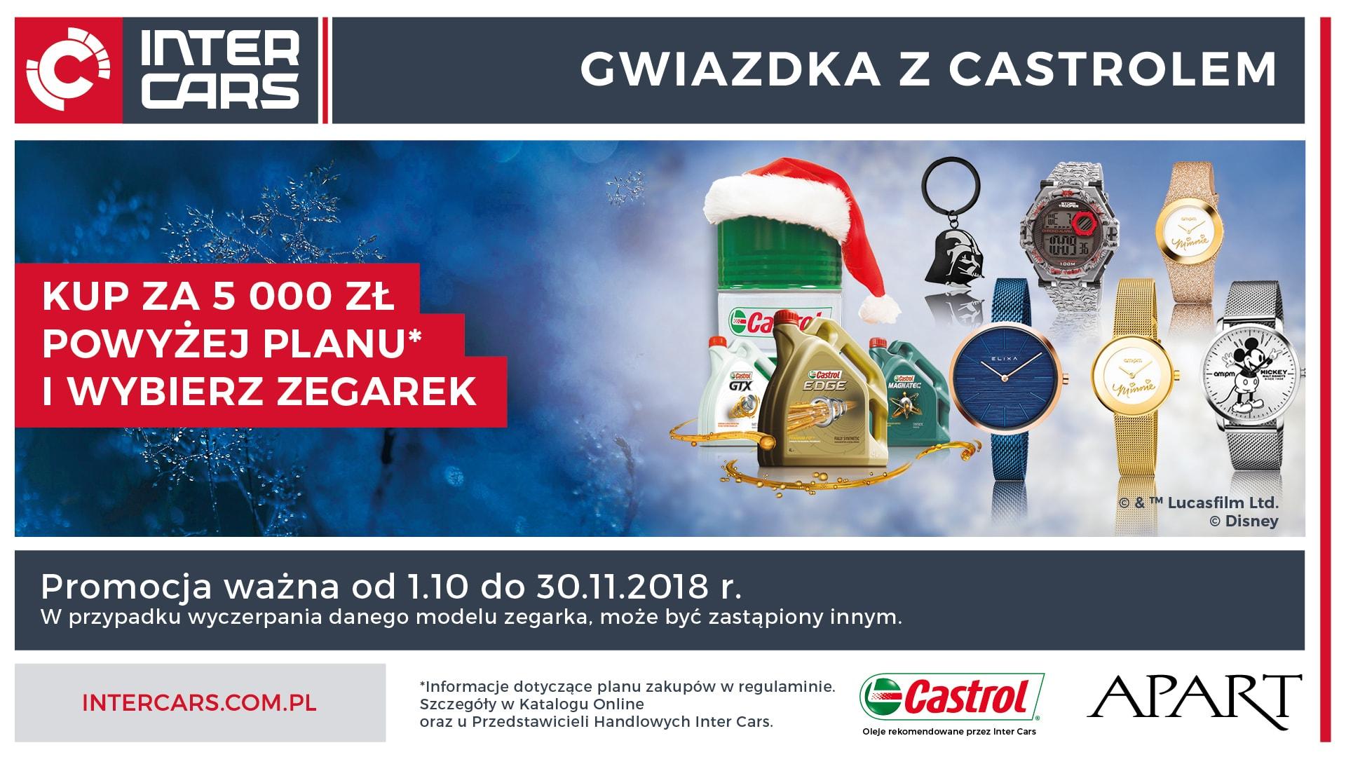 castrol_zrealizuj_plan_5000_zegarek_1920x1080.jpg