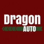 Dragon Auto opony serwis