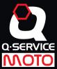 Q-SERVICE MOTO