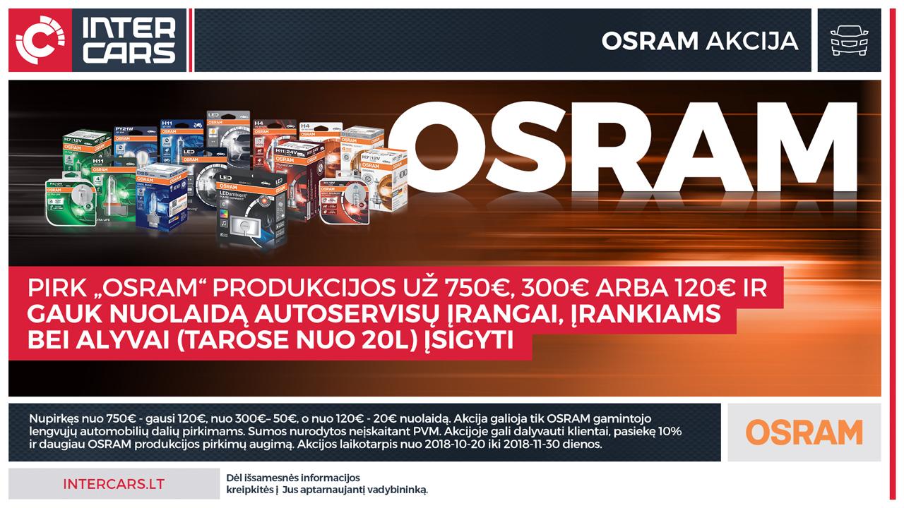 ICTV_OSRAM_1810.jpg