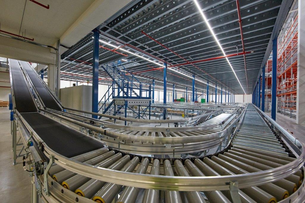 Europejskie Centrum Logistyki i Rozwoju ILS_03.jpg