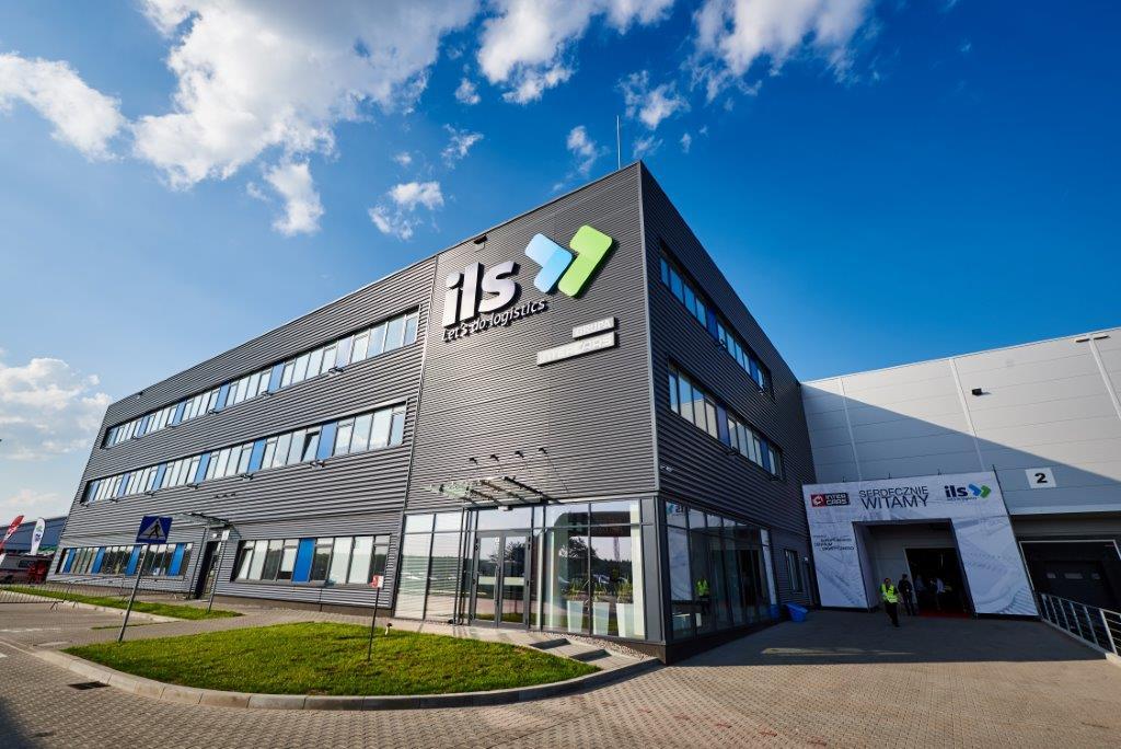 Europejskie Centrum Logistyki i Rozwoju ILS_04.jpg