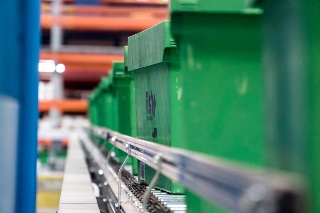 Europejskie Centrum Logistyki i Rozwoju ILS_05.jpg