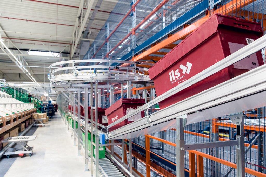 Europejskie Centrum Logistyki i Rozwoju ILS_06.jpg