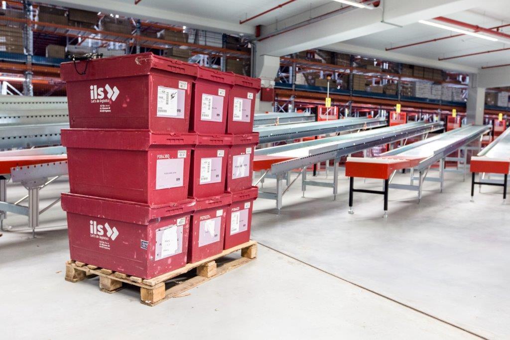 Europejskie Centrum Logistyki i Rozwoju ILS_07.jpg