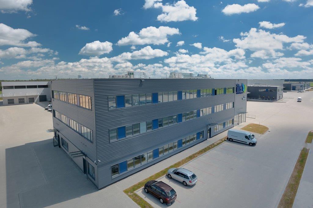 Europejskie Centrum Logistyki i Rozwoju ILS_09.jpg