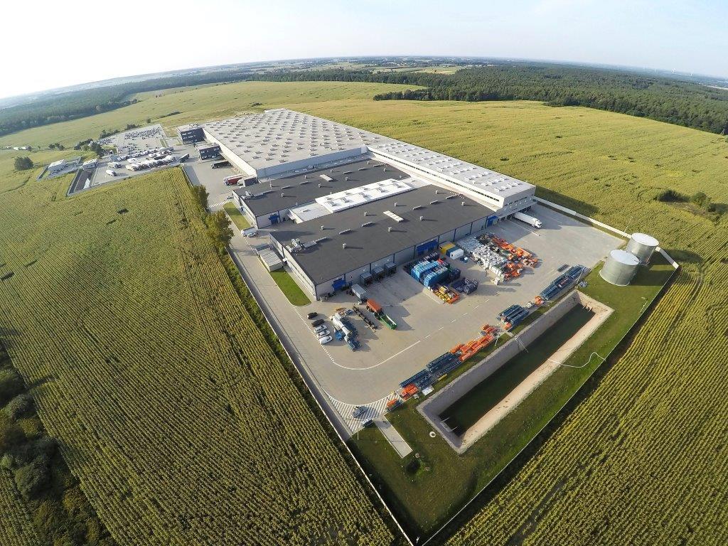Europejskie Centrum Logistyki i Rozwoju ILS_01.jpg