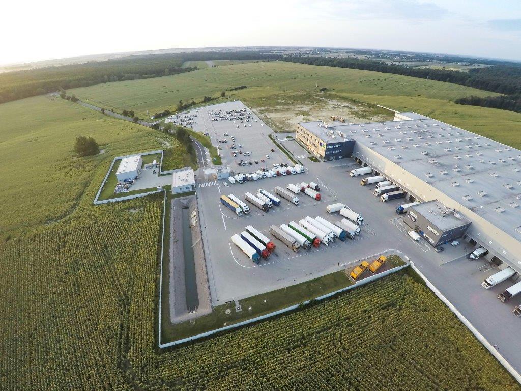 Europejskie Centrum Logistyki i Rozwoju ILS_02.jpg