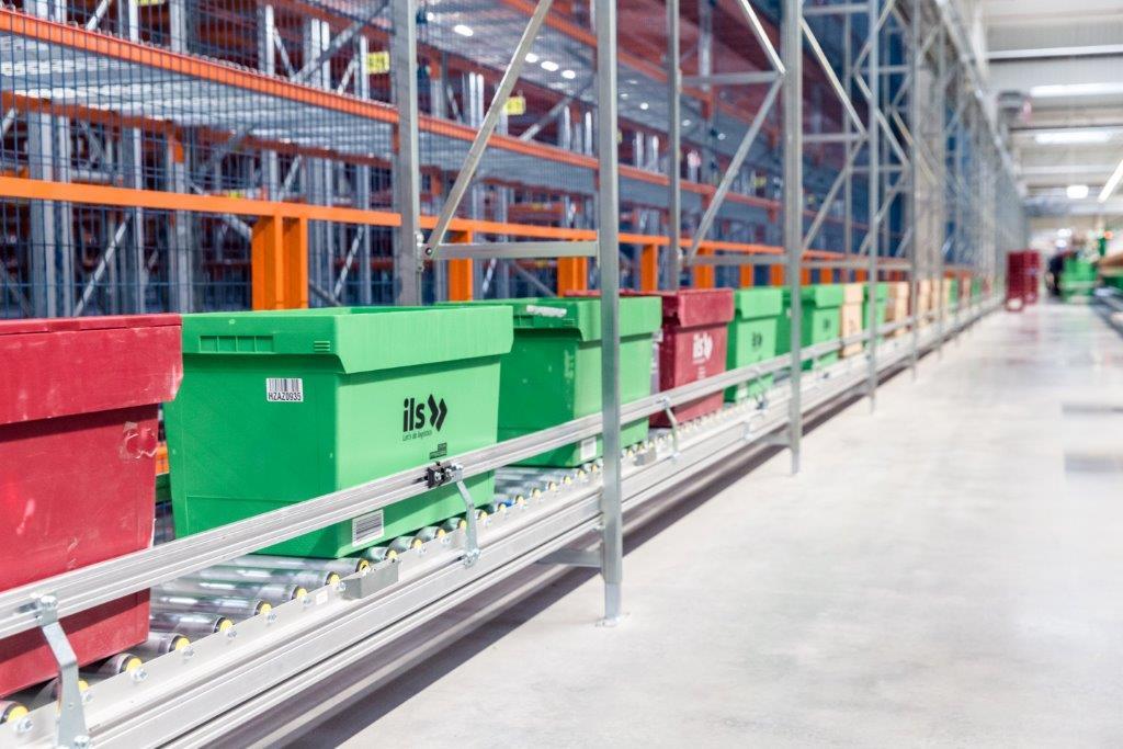 Europejskie Centrum Logistyki i Rozwoju ILS_08.jpg