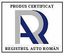 Certyfikacja jakości RAR dla produktów dostępnych w sieci sprzedaży Inter Cars SA (3).jpg