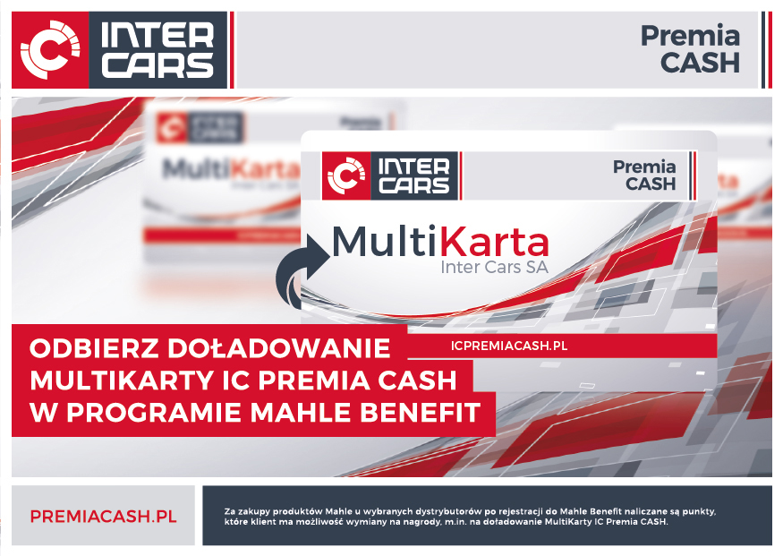 Premia Cash - nagroda w programie Mahle Benefit - doładowanie Karty IC premia Cash_v2_875x621.jpg
