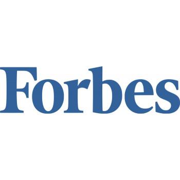 Inter Cars ponownie wysoko w rankingu Forbes