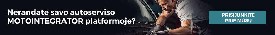 https://my.intercars.eu/lt/prisijungti/