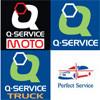 Sieci serwisowe Inter Cars S.A.