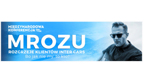 Kolejna gwiazda zagra na Międzynarodowej Konferencji Snow&Music Days 2018 w Bormio