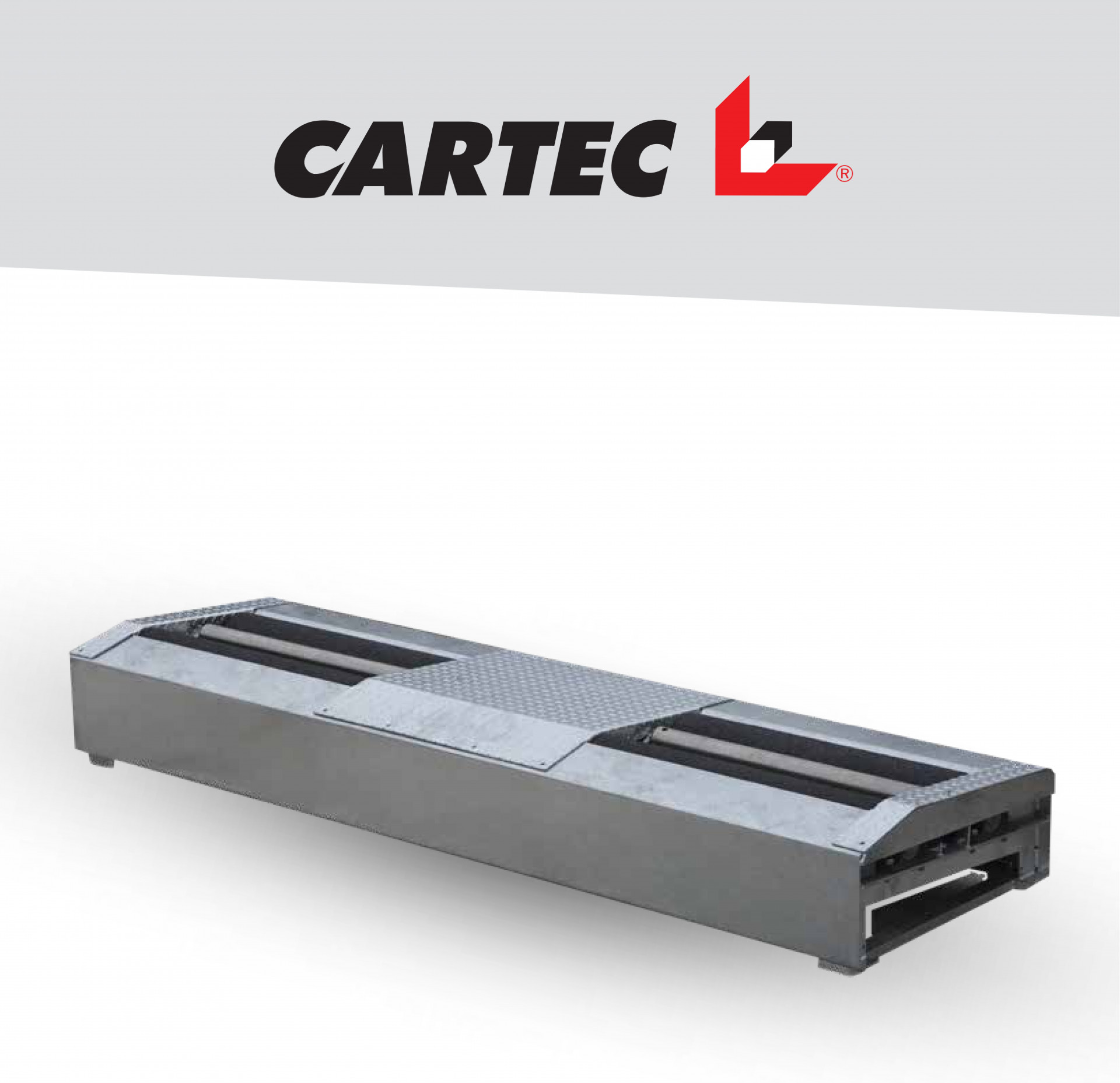 Cartec_01.jpg