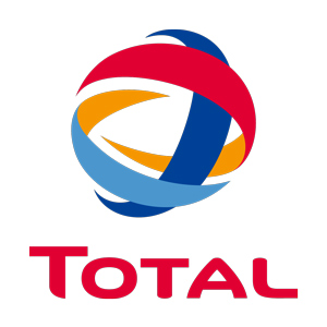 total_logo_vertical_web.jpg