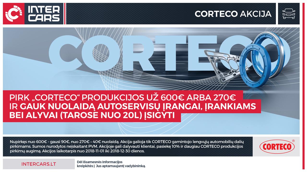ICTV_CORTECO_1811.jpg