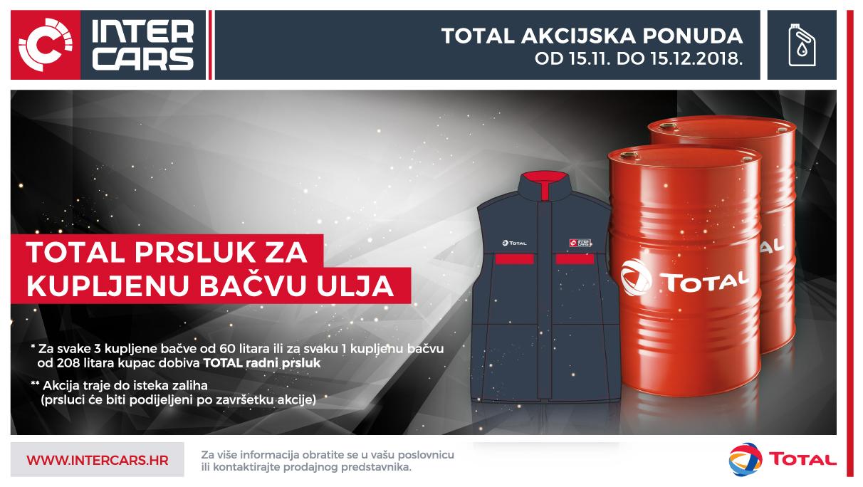 total-akcijska-ponuda-2018.jpg
