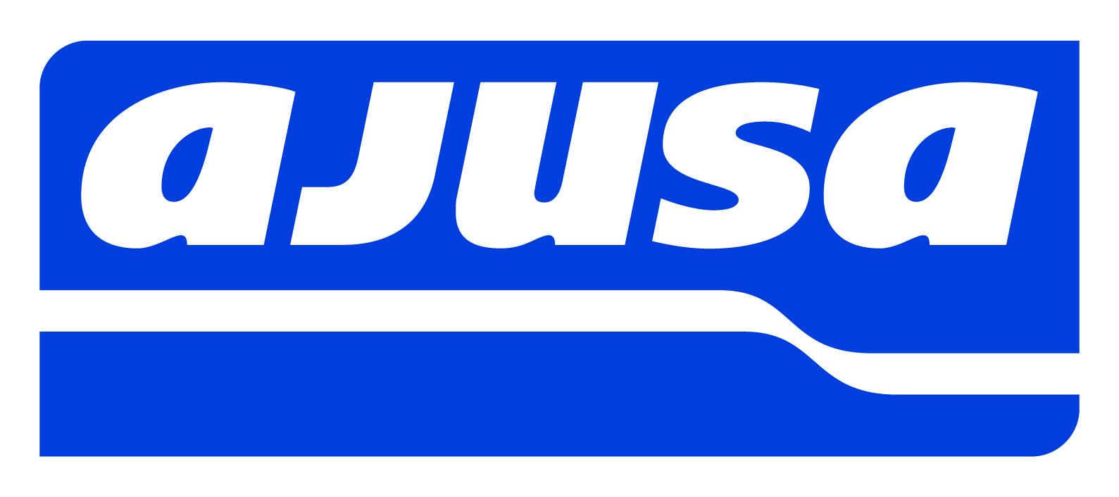 logo Ajusa-01.png