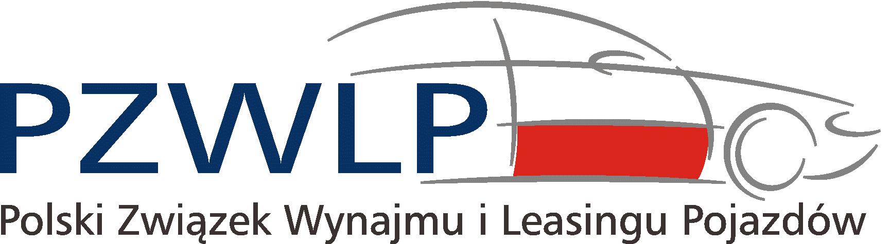 logo_PZWLP.png