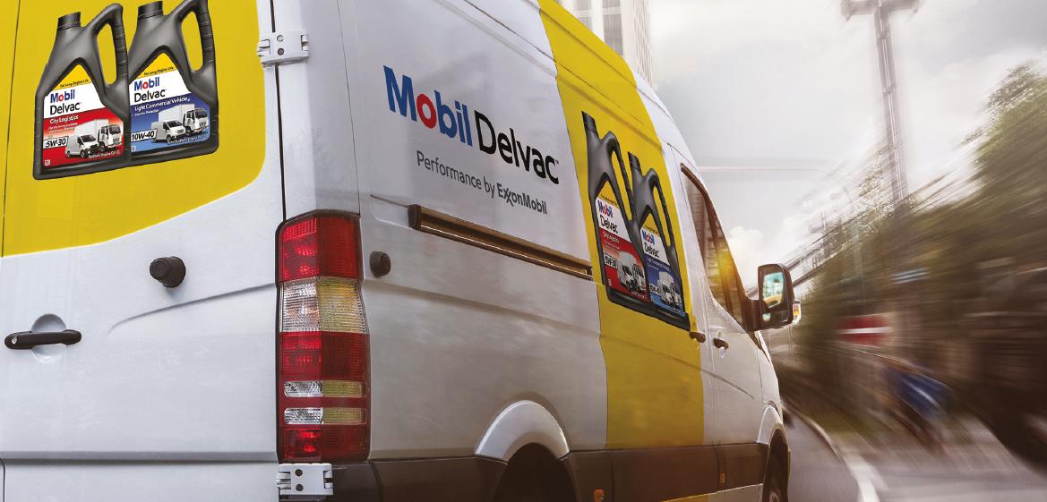 VAN Mobil Delvac.png